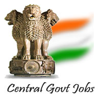 COD Kanpur Recruitment
