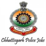 Chhattisgarh Police Recruitment 2016 – Apply Online for 740 Constable Posts @ cgpolice.gov.in