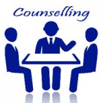 TS Eamcet 2nd Counselling 2016 Schedule | TSEamcet 2016 Phase 2/ Shift 2 Counselling Dates for Certificate Verification & Web Options