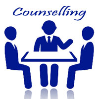 AP Eamcet 2nd Counselling
