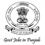 Government Jobs 2016 – Latest Upcoming Vacancies in all States