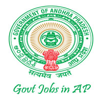 Govt Jobs in AP