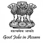 APSC Asst Engineer Recruitment