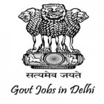 Delhi Post Office Recruitment 2016 – Apply for 66 Postal Asst, Postman, Sorting Asst and MTS Posts