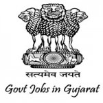 GPSC Section Officer Recruitment
