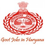 HSSC Recruitment 2016 | 905 Fisheries Officer, Clerk, Chargeman, Computer Operator, Assistant Manager & Other Posts | Apply Online HSSC Jobs @ www.hssc.gov.in