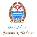 JKSSB Technician Recruitment