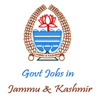 JKSSB Recruitment