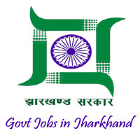 Palamu District JE Recruitment