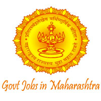 MAHADISCOM Upkendra Sahayak Recruitment