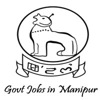 Manipur Administration Recruitment