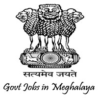 Meghalaya Civil Defence & Home Guard Department Recruitment
