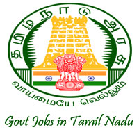 Tamil Nadu TRB Lecturer Recruitment