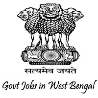 Govt Jobs in West Bengal