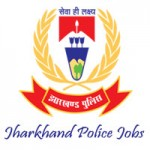 Jharkhand Police Recruitment 2017 | Check 3019 Sub Inspector Jobs | Apply Online