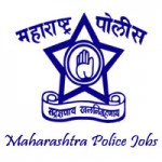 MPSC Police SI Recruitment