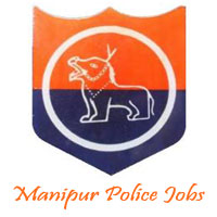 Manipur Police Jobs