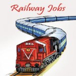 North Eastern Railway Recruitment 2016|Vacancy for 21 sports quota&trade apprentices