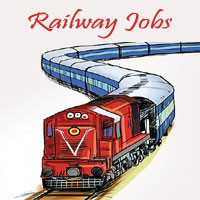 RRB NTPC Exam Questions