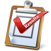 UPSSSC Jr Assistant Results