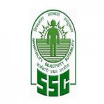 OSSC Laboratory Assistant Recruitment