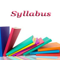 MPPGCL Executive Trainee Syllabus