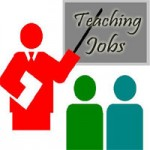 NVS Chandigarh Recruitment