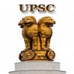 UPSC ESE Exam 2016 Notification for 602 Engineering Jobs, Apply Online at www.upsc.gov.in