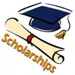 UP Scholarship 2016 Online Application form Uttar Pradesh Scholarship status for Fee Reimbursement to OBC, SC, ST, Minority @ www.scholarship.up.nic.in