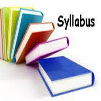 Hassan Village Accountant Syllabus
