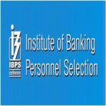 IBPS Specialist Officer Previous Papers | Check Institute of Banking Personal Selection Old Papers