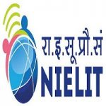 NIELIT Faculty Previous Papers | Download NIELIT Jr & Sr Faculty Model Papers