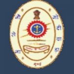 Mumbai Naval Dockyard Apprentice Previous Papers – Get Model Papers, Solved Papers here
