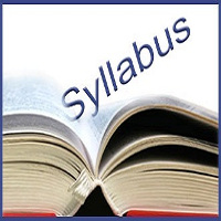 UKSSSC Junior Engineer Syllabus