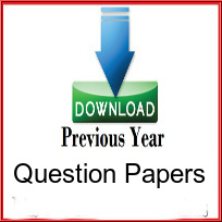 UPSC IES Exam Previous Papers