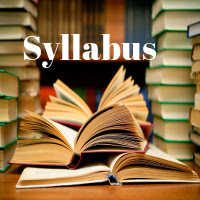NSPCL  Junior Officer Trainee Syllabus | Get Diploma Engineer Trainee Exam Pattern