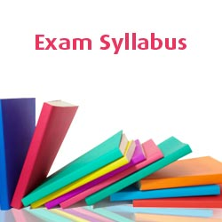 BEL Recruitment Syllabus