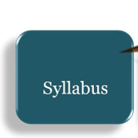 Punjab PSC Civil Judge Syllabus