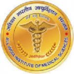 AIIMS Raipur Senior Resident Recruitment 2017 | Apply Online | 79 Senior Resident Posts