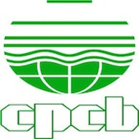 CPCB JRF Previous Papers – Download Central Pollution Control Board Jr Research Fellow Model Papers
