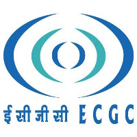 The Export Credit Guarantee Corporation of India Ltd (ECGC) Recruitment for Probationary Officer (PO) Posts 2016