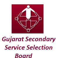 GSSSB Recruitment for 802 wireman , compounder & Various other posts 2017