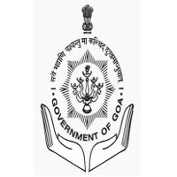Goa PWD Syllabus – Get Goa Public Works Dept Laboratory Technician Syllabus and Exam Pattern