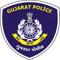 Gujarat Police SI Previous Papers – Download Gujarat Police Armed PSI, Un-Armed PSI, and Un-Armed ASI Model Papers