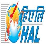 HAL Trade Operator Previous Papers | Download Hindustan Aeronautics Limited Fitter Trainee Operator Old Papers