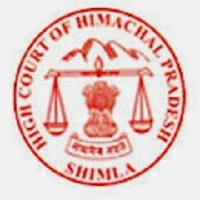 Himachal Pradesh High Court Steno-Typist Previous Papers | Download Judgment Writer Model Papers