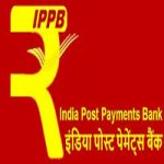 IPPB Officer Scale I Mains Result 2017 | Get Indian Post Payment Bank Scale I Officer Score Card