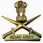 Indian Army Recruitment 2017 Notification | Apply for 115 Tradesman, Fireman and Other Posts