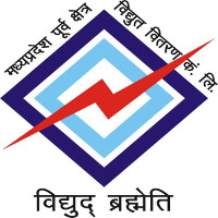 MPPKVVCL JE Recruitment 2016 – Apply Online for MPEZ 50 Junior Engineer Electrical and 12 Programmer Trainee Jobs @mpez.co.in