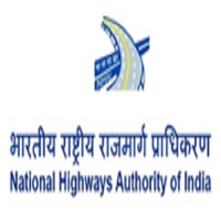 NHAI Recruitment 2016 | Apply Offline | 174 Manager, DGM and Account Officer Posts